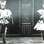 il-drago-scena